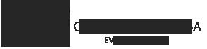 Cesta Bíleho Jeřába Logo